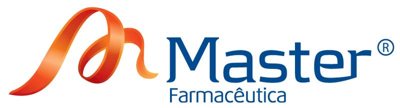 masterfarmaceutica.com.br